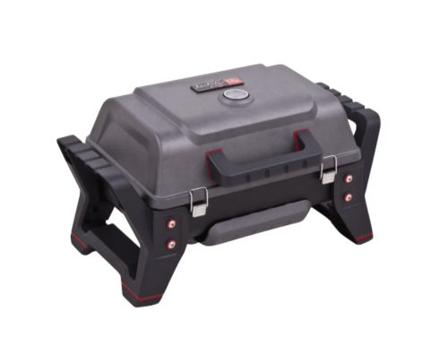 Ekstra Char-Broil Grill 2 Go X200 Gas Grill | DICK'S Sporting Goods YJ38