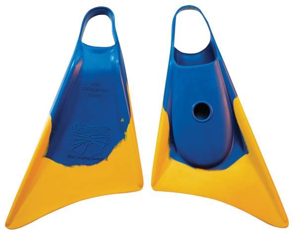 Churchill Makapuu Snorkeling Fins product image