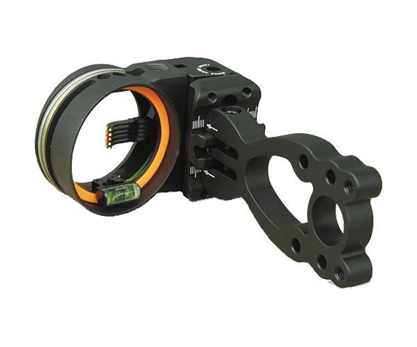 Copper John Mark I 3-Pin Bow Sight - .019 RH/LH product image