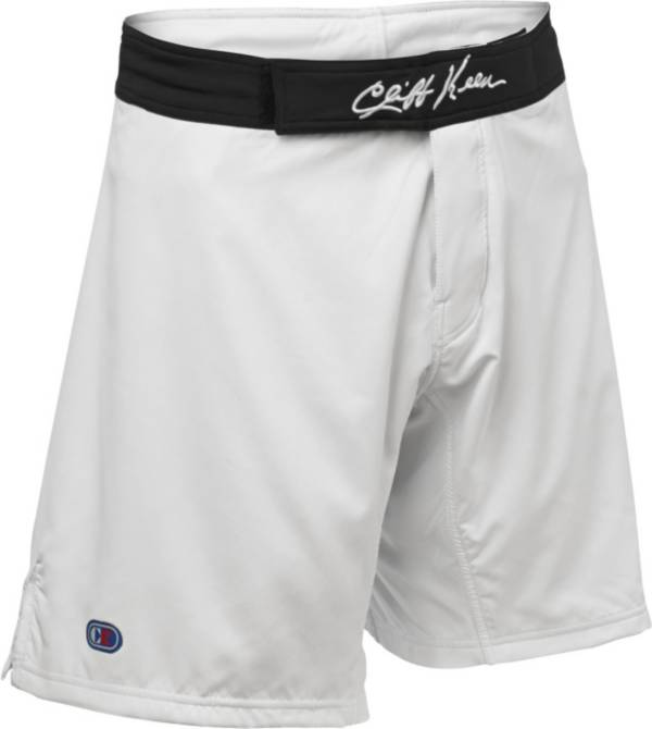Cliff Keen Microfiber Wrestling Board Shorts product image