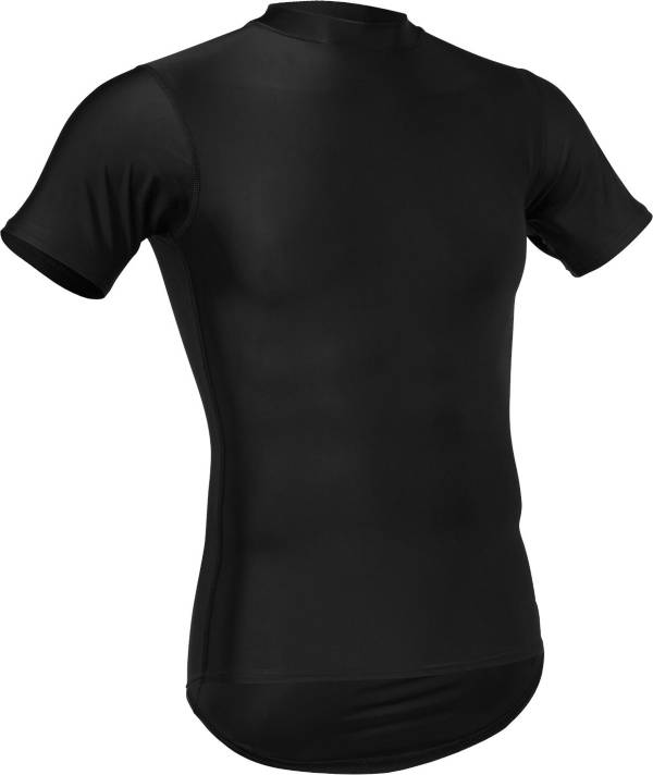 Cliff Keen Compression Gear Short Sleeve Shirt product image
