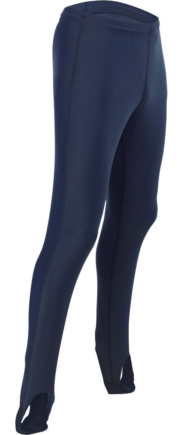 Cliff Keen Adult The Force Compression Wrestling Tights product image