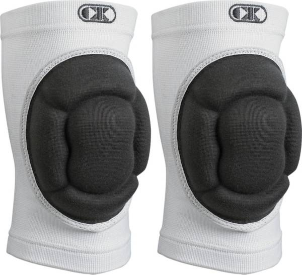 Cliff Keen The Impact Adult Bubble Wrestling Knee Pad product image