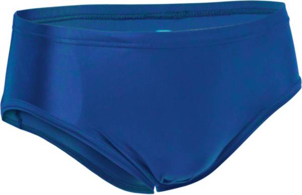 Cliff Keen Compression Gear Wrestling Briefs product image