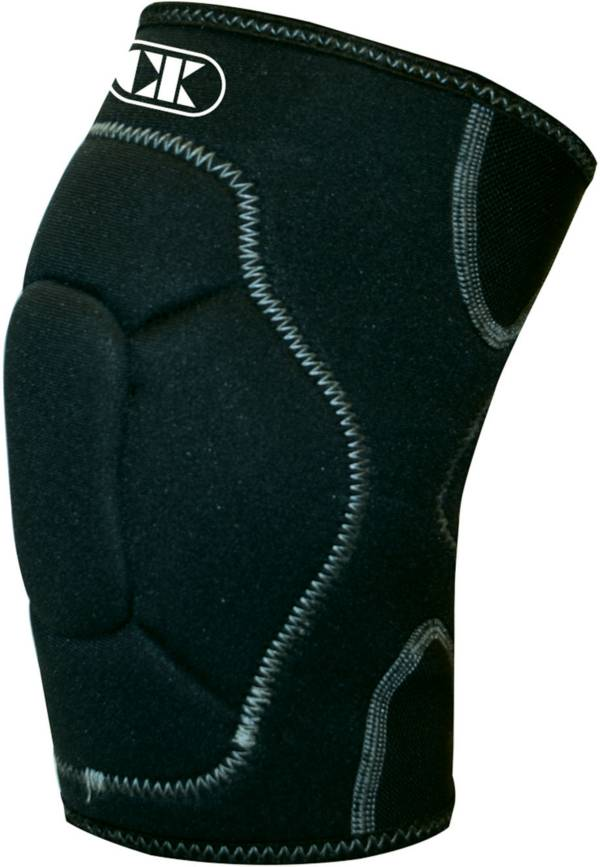 Cliff Keen Adult The Wraptor 2.0 Wrestling Knee Pad product image