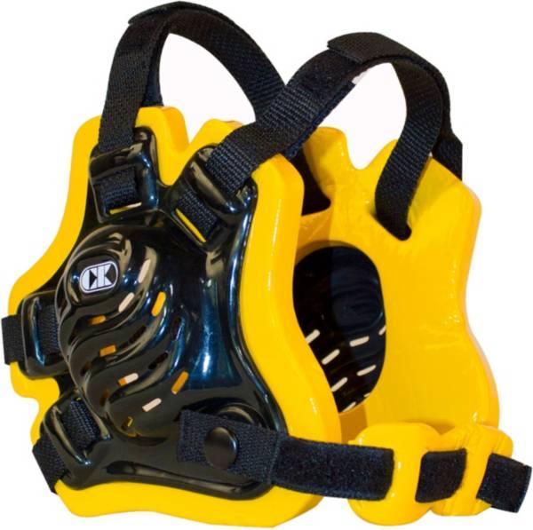 Cliff Keen Adult F5 Tornado Wrestling Headgear product image
