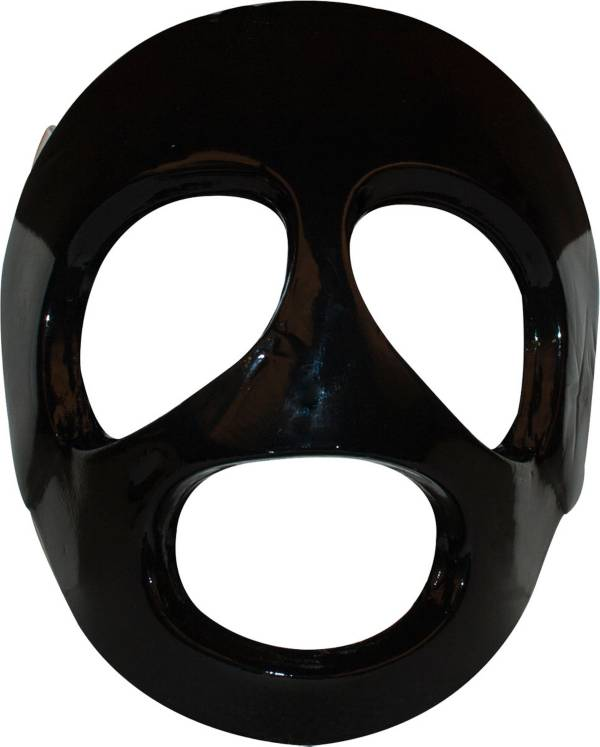Cliff Keen Wrestling Face Guard w/ Chin Cup Assembly product image