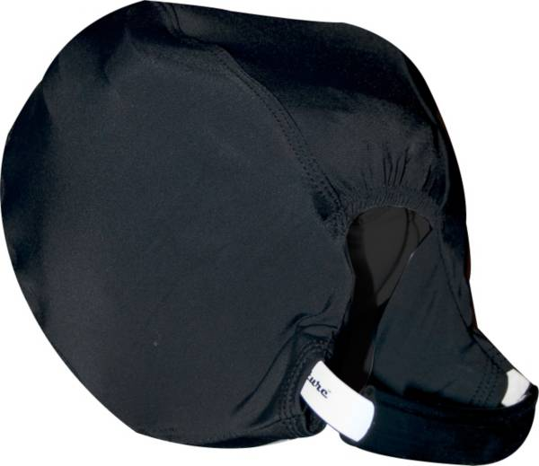Cliff Keen Wrestling Hair Slicker product image