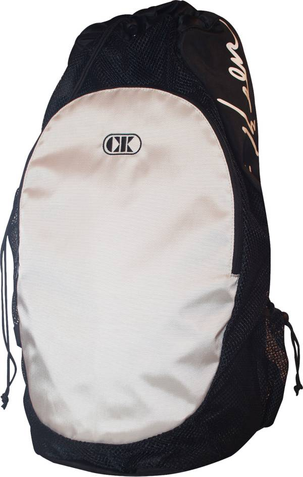 Cliff Keen Wrestling Backpack product image