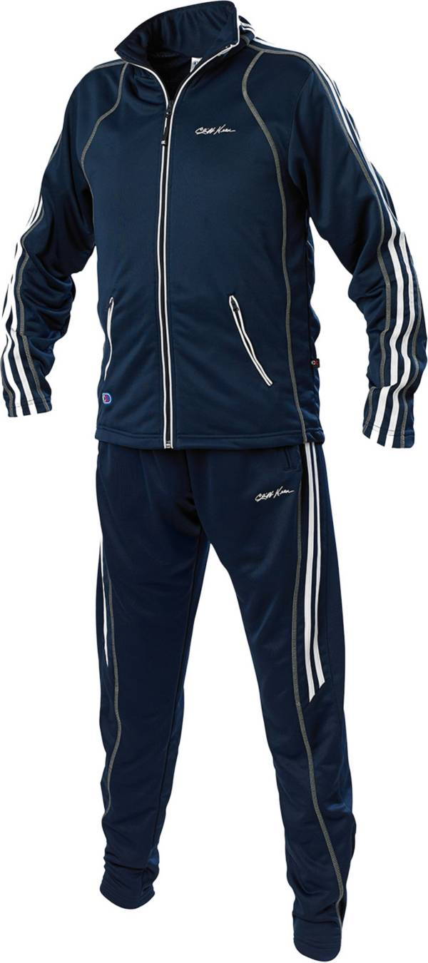 Cliff Keen Youth Freestyle Wrestling Warm-Up Suit product image
