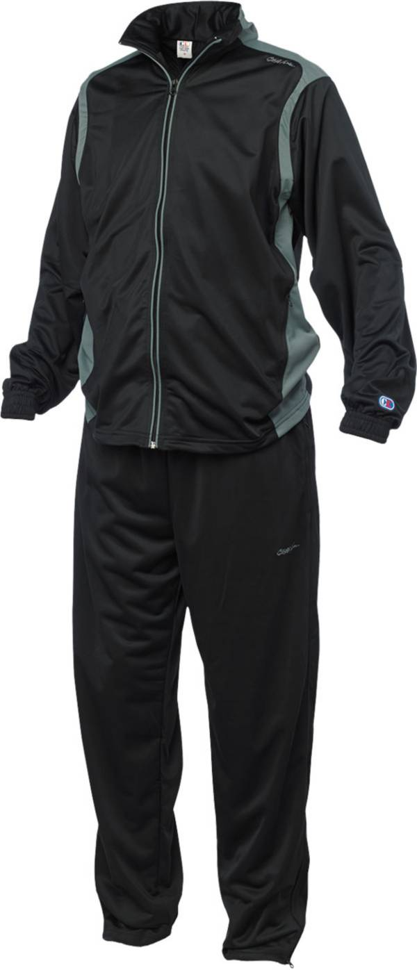 Cliff Keen Youth All American Tricot Wrestling Warm Up Suit product image