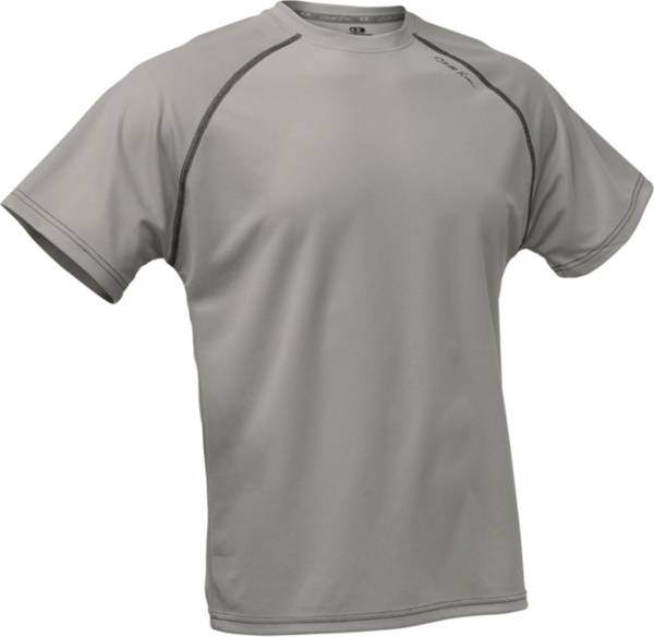 Cliff Keen Youth MXS LOOSE Shirt product image