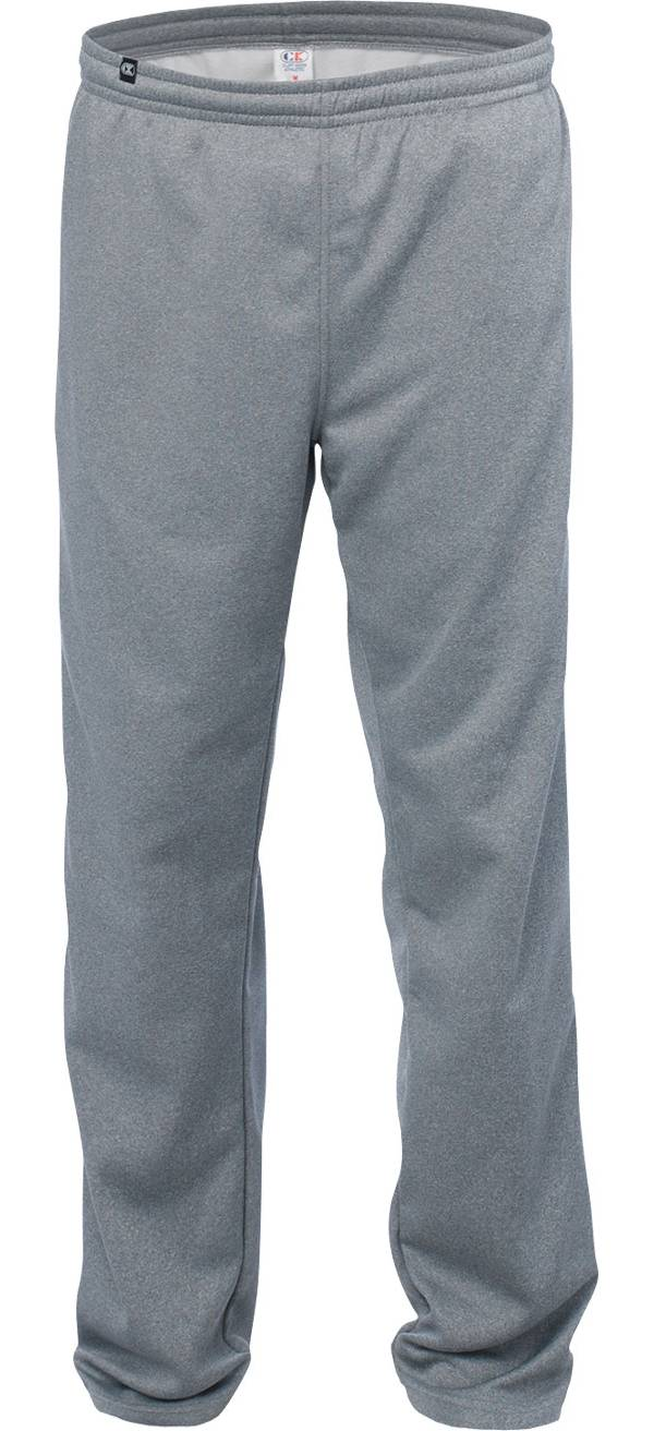 Cliff Keen Youth Xtreme Fleece Moisture Wicking Wrestling Pants product image
