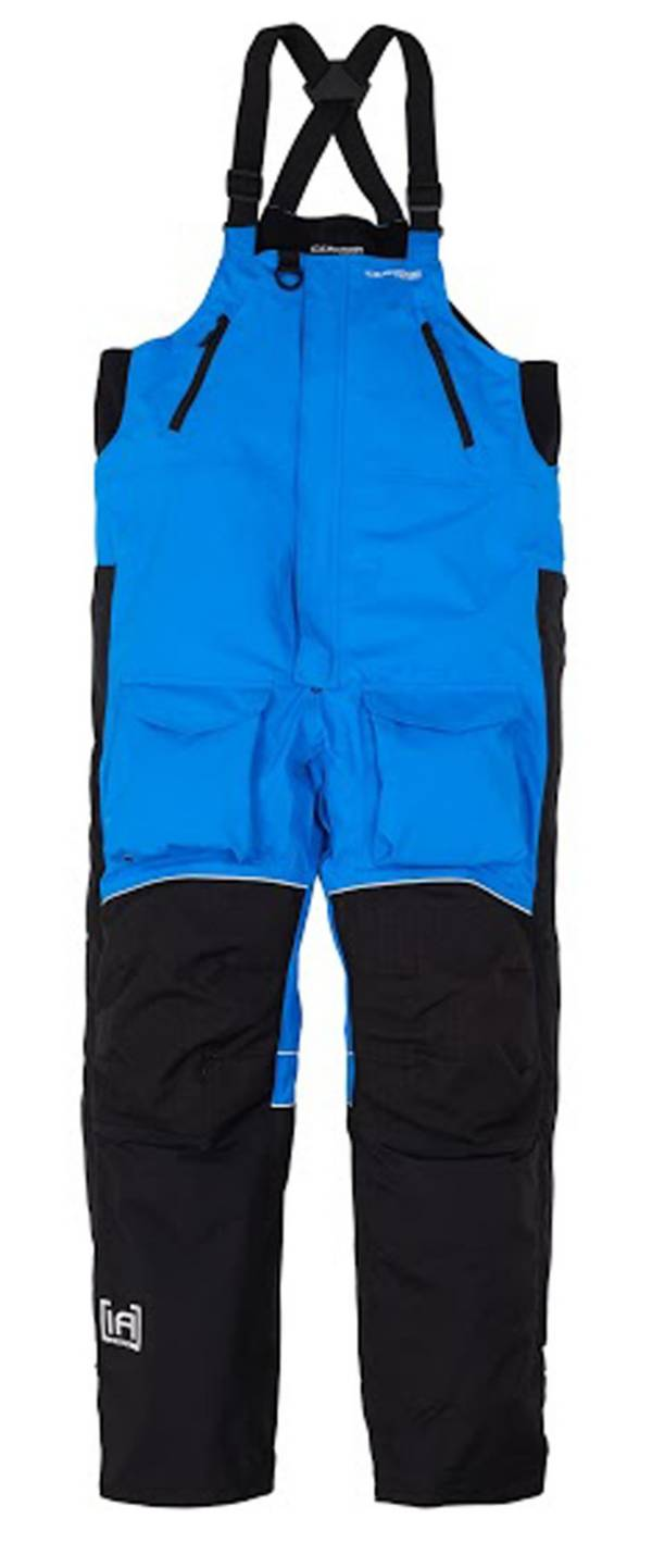 Clam IceArmor Edge Cold Weather Bib product image