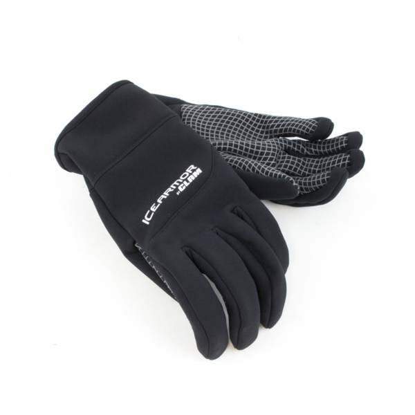 Clam Link Softshell Gloves product image