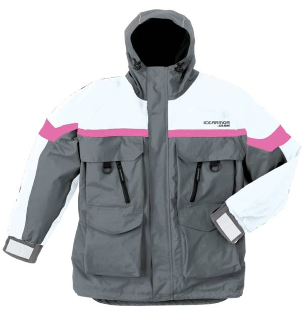 Clam IceArmor Women's LIFT Parka product image