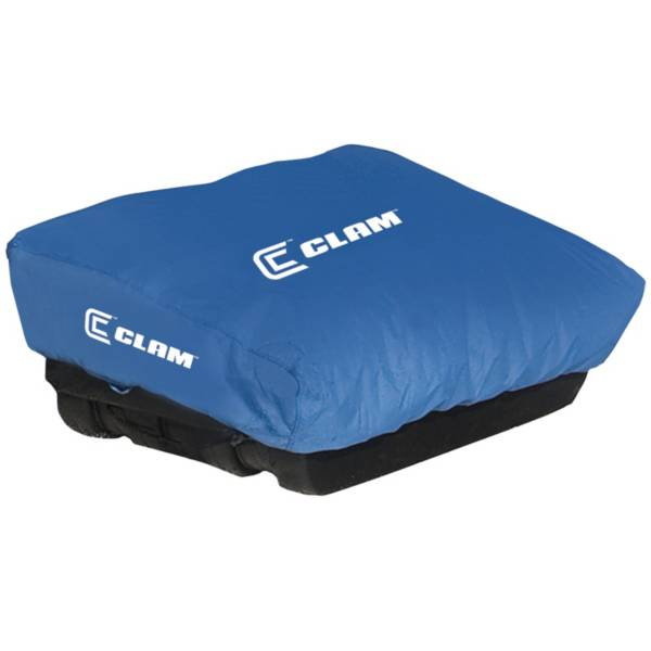 Clam Scout/Trapper/Small Nordic Sled Travel Cover product image