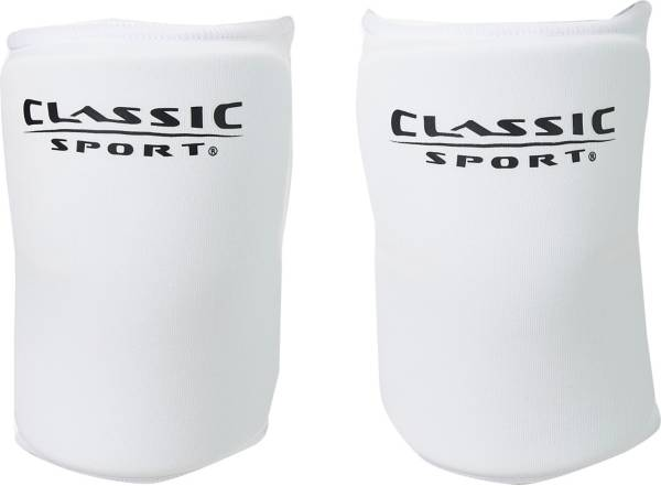 Classic Sport Adult Knee Pads product image