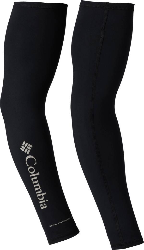 Columbia Freezer Zero Arm Sleeve product image