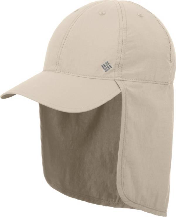 Columbia Men's Schooner Bank Cachalot III product image