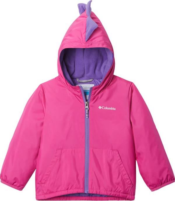 Columbia Toddler Boys' Kitterwibbit Insulated Jacket product image