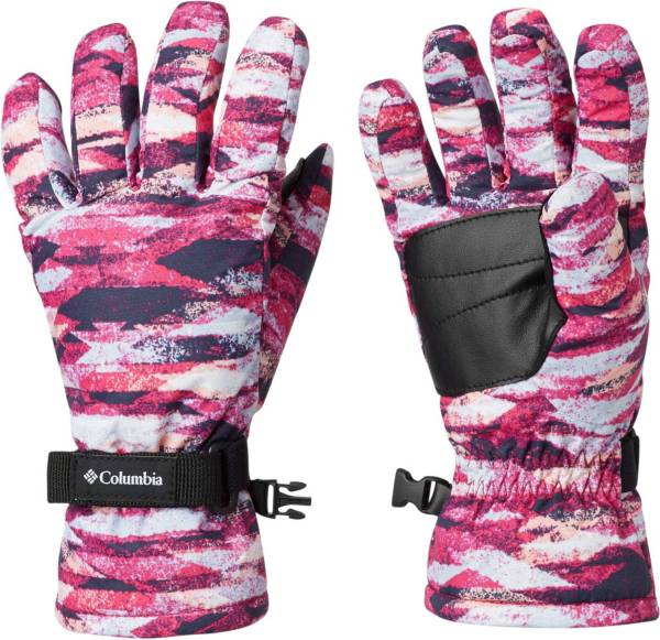 Columbia Youth Core Gloves product image