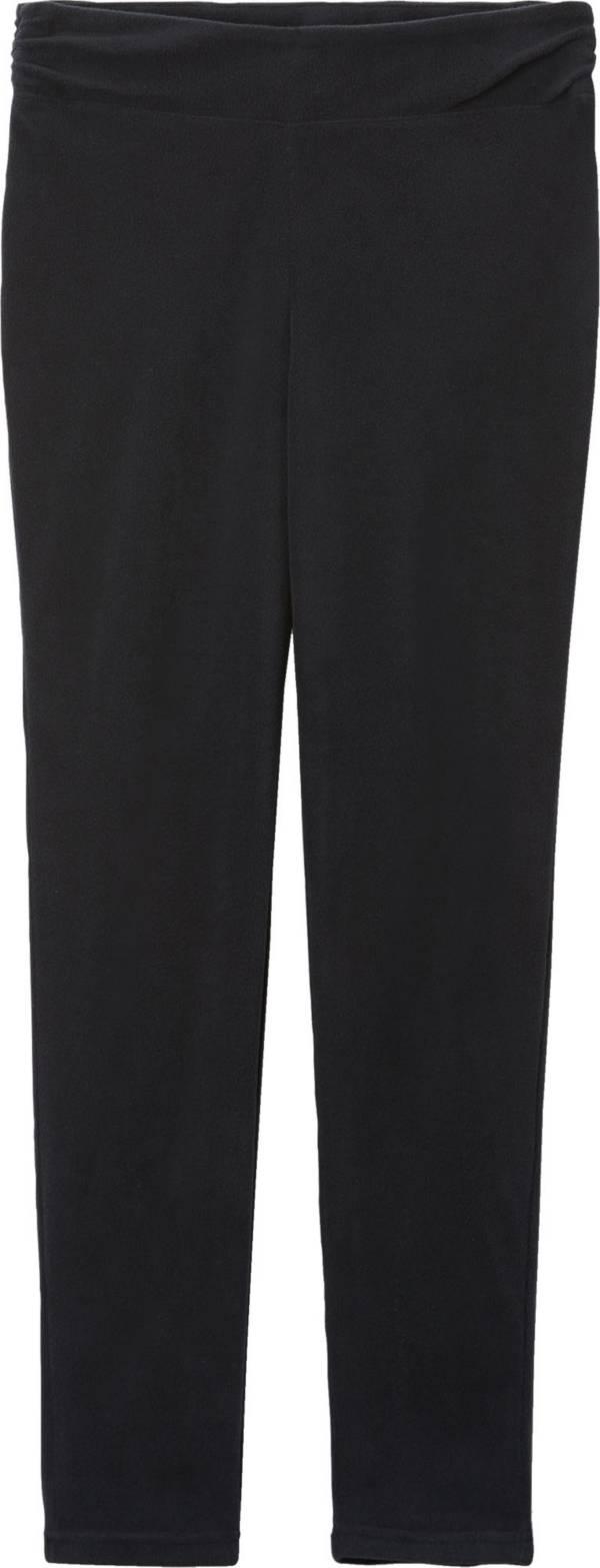 Columbia Girls' Glacial Fleece Legging product image