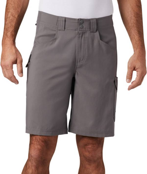 Columbia Men's PFG Big Katuna II Shorts product image