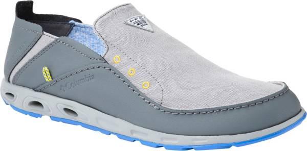 Columbia Men's PFG Bahama Vent Fishing Shoes product image