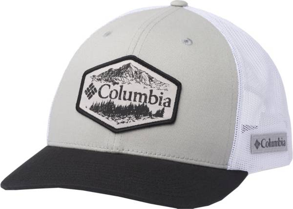 Columbia Men's Mesh Snap Back Hat product image