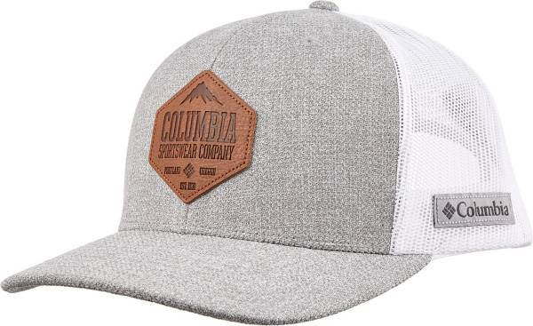 Columbia Men's Mesh Snapback Hat product image