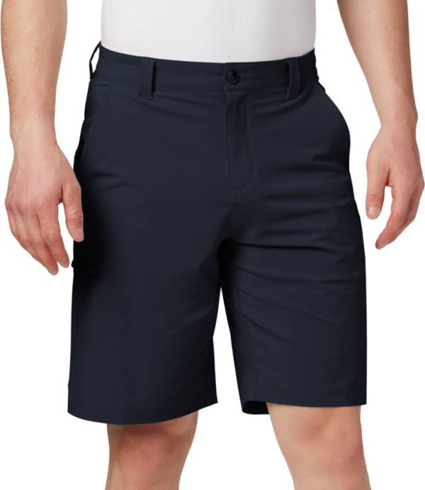 Columbia Men's Grander Marlin II Offshore Shorts product image