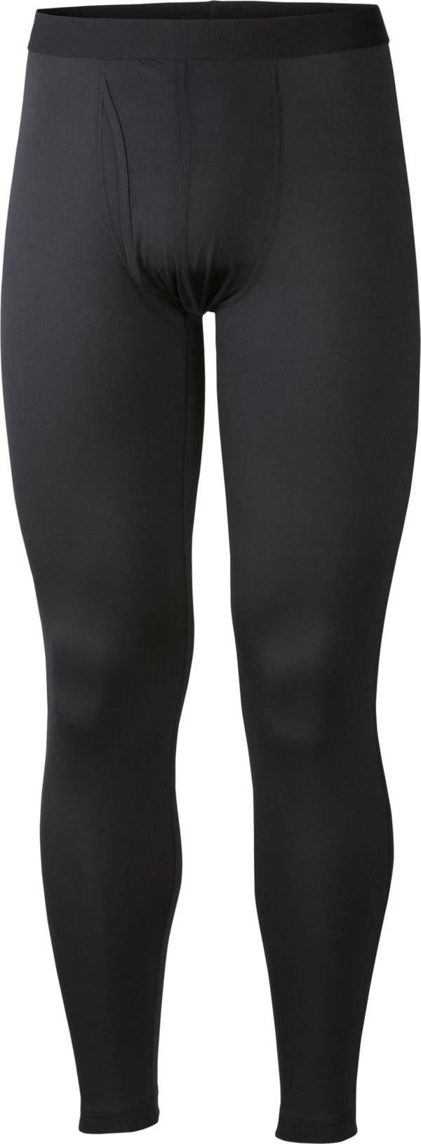 Columbia Men's Midweight II Baselayer Tights product image