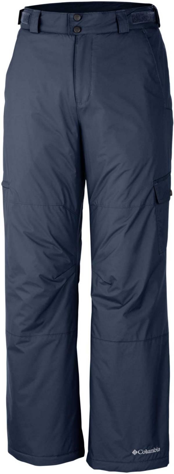 Columbia Men's Snow Gun Pants (Regular and Big & Tall) product image