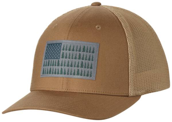 Columbia Men's Mesh Hat product image