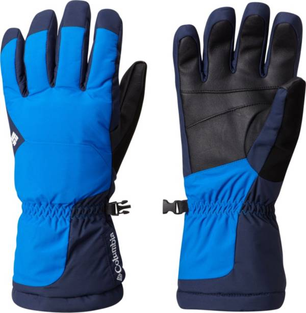 Columbia Men's Tumalo Mountain Gloves product image