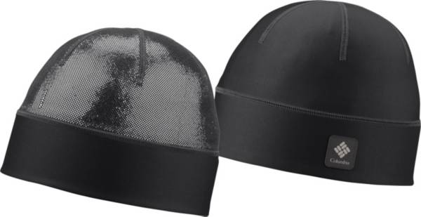 Columbia Men's Trail Summit Beanie product image