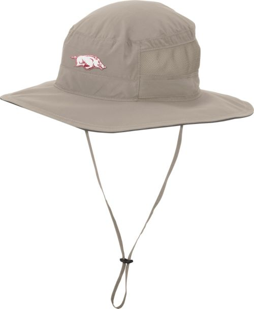 d5573095f discount arkansas razorback bucket hat a6a34 4e42c