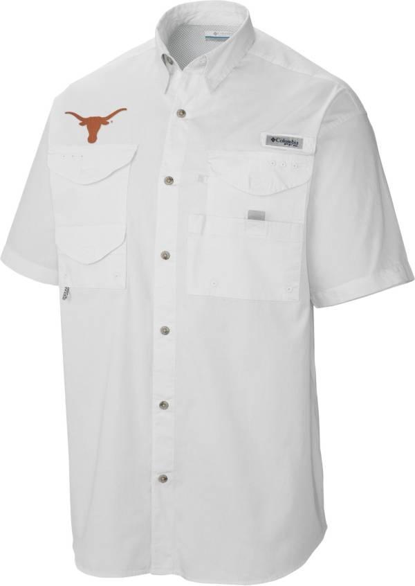 NCAA Texas Longhorns Collegiate Tamiami Mens