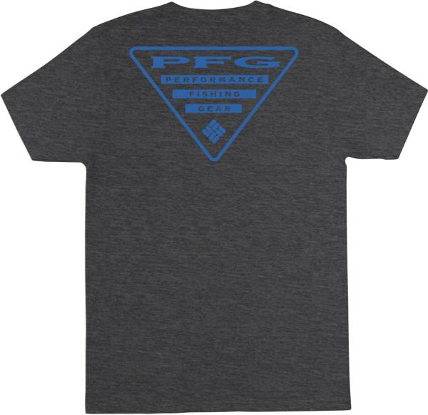 Columbia Men's PFG Triangle T-Shirt product image