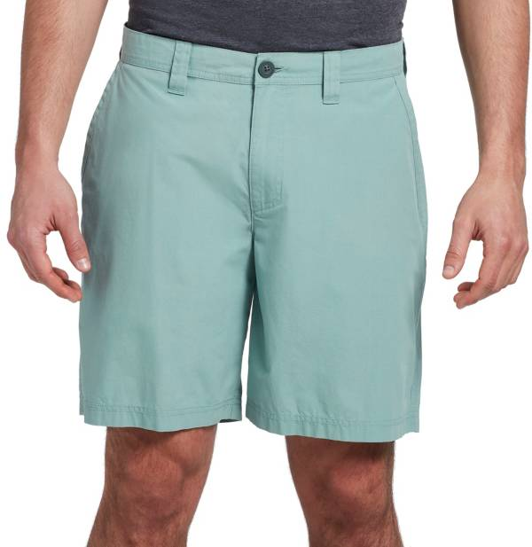 Columbia Men's Washed Out Shorts product image