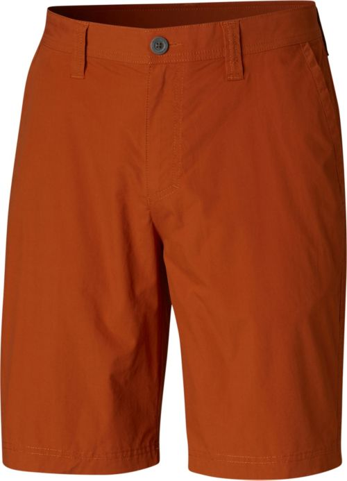 d7323abea9e2 Columbia Men s Washed Out Shorts
