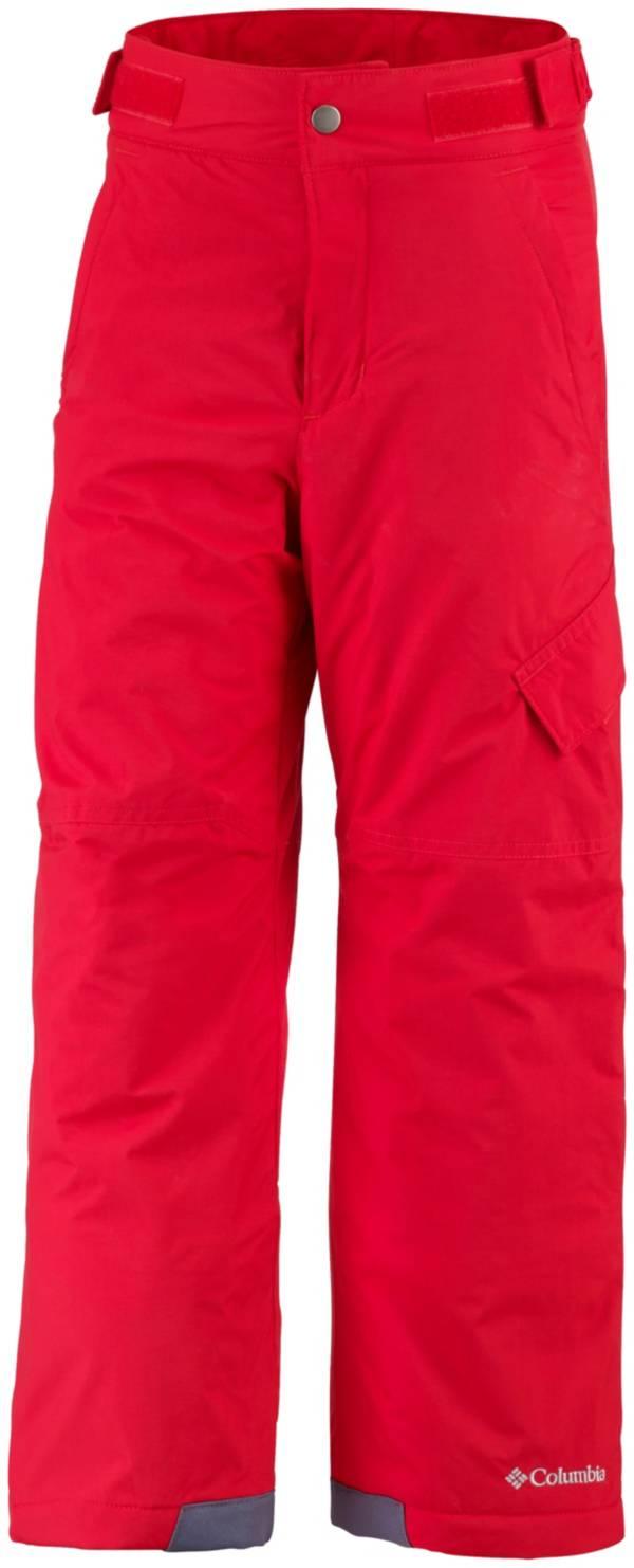 Columbia Toddler Ice Slope II Insulated Pants product image