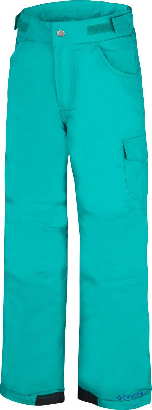 Columbia Toddler Girls' Starchaser Peak II Pants product image