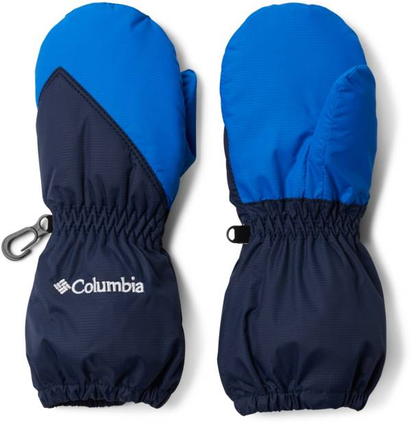 Columbia Toddler Chippewa Long Mittens product image