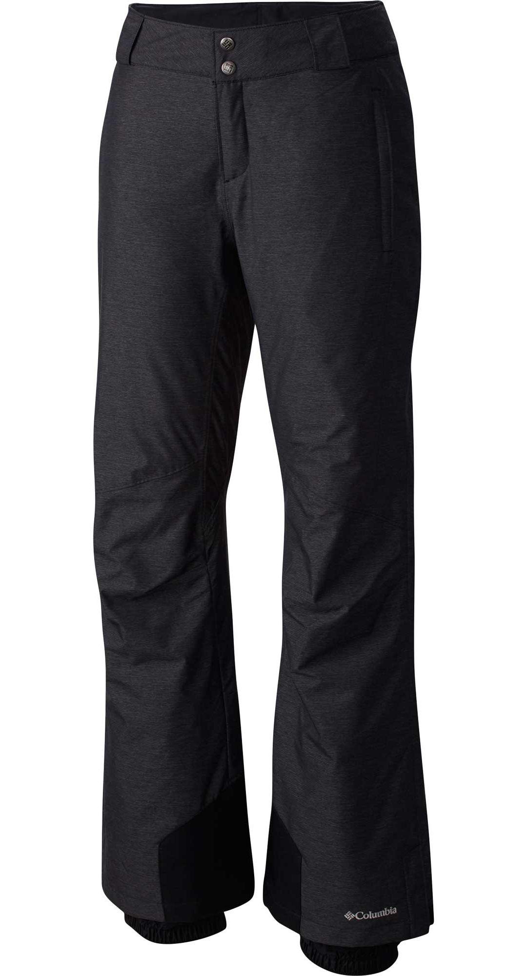 e4464cbf128e4 Columbia Women's Bugaboo Omni-Heat Insulated Snow Pants. noImageFound.  Previous