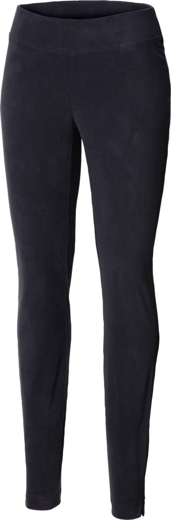 Columbia Women's Glacial Fleece Printed Leggings product image