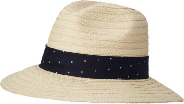Columbia Women's Splendid Summer Hat product image