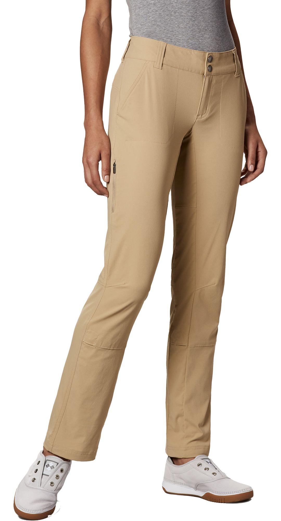 1d6dd0d6f4d Columbia Women's Saturday Trail Roll-Up Pants   DICK'S Sporting Goods