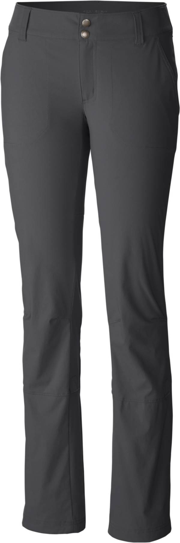 Columbia Women's Saturday Trail Roll-Up Pants product image